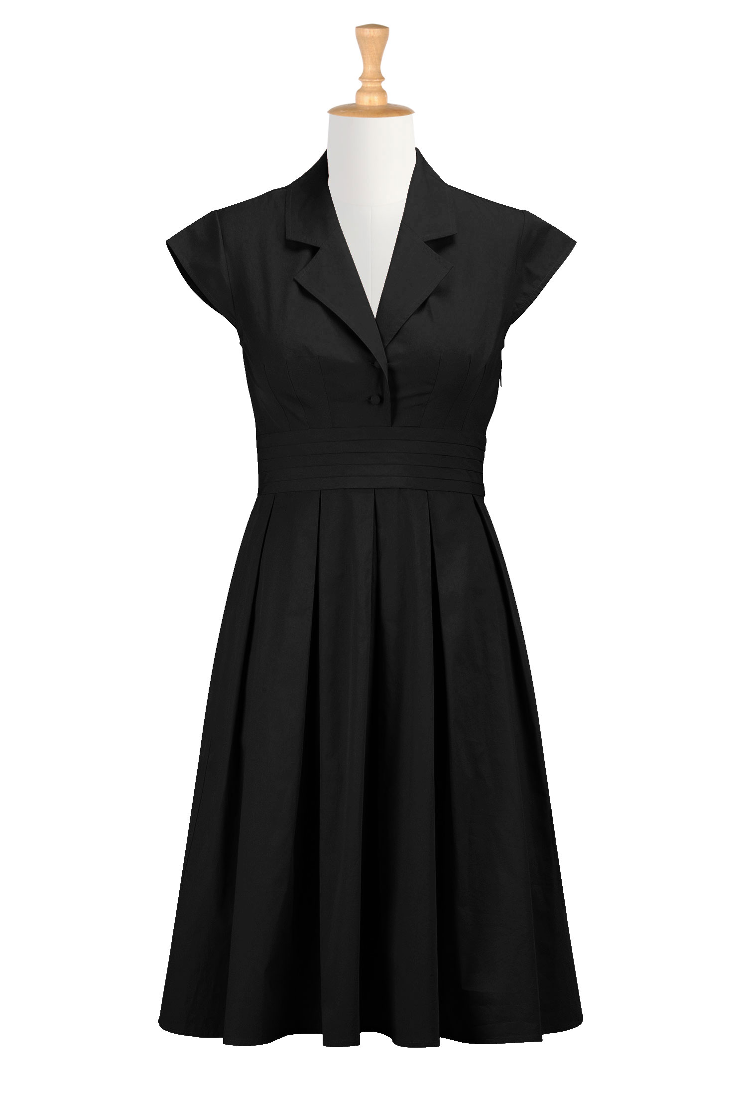 854e72e5fd 572879736435320130818 140329 black poplin dress