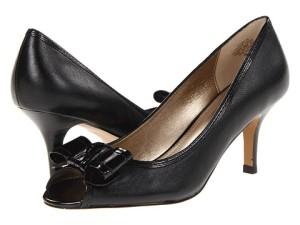 Circa heels