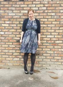 New Year Dress 3